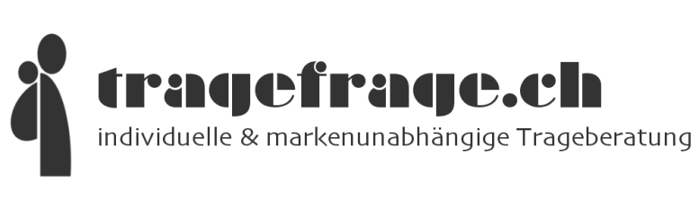 logo-balken-anthrazit