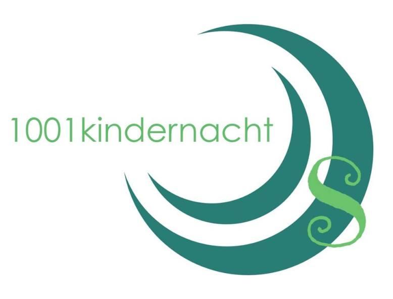 Logo-1001Kindernacht